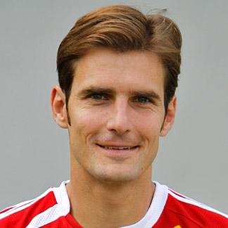 Raimund Hedl