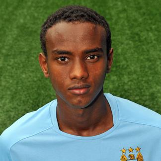 Abdissalam Ibrahim