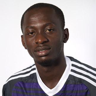 Бакари Саре