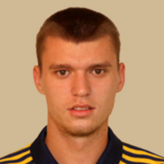 Anton Postupalenko
