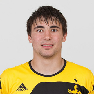 Serghei Gheorghiev