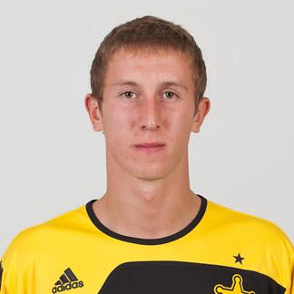 Alexandru Scripcenco