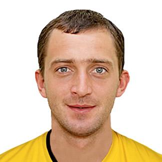 Andriy Dykan