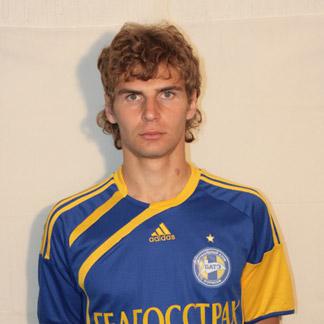 Vladimir Rzhevski