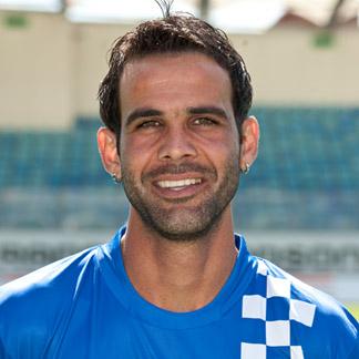 Adriano Duarte