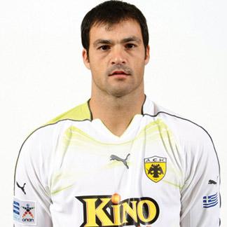 Sebastián Saja