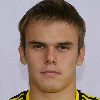 Maxym Koval
