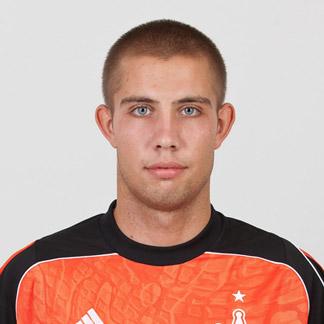 Veaceslav Voloşin