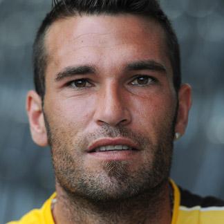 Emiliano Dudar