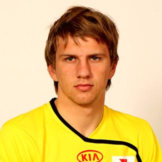 Nikolai Zabolotny