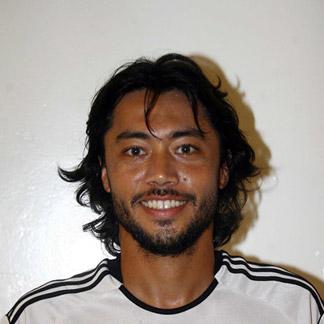 Rodrigo Tabata