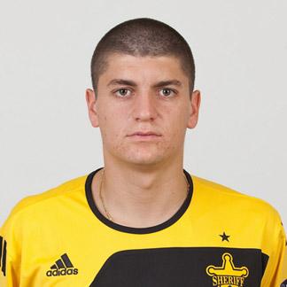 Marko Djurović