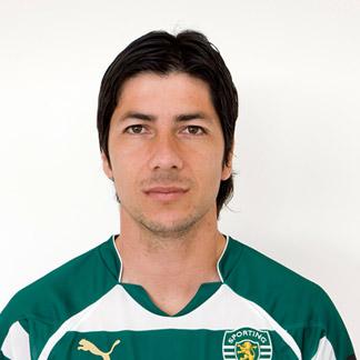 Jaime Valdés