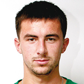Андрей Гурский