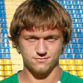 Yaroslav Martynyuk