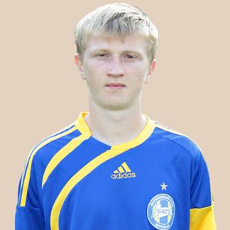 Vadim Kurlovich