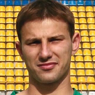Grigoriy Baranets