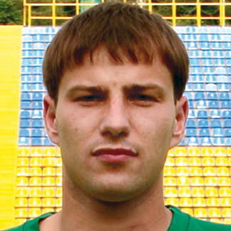 Borys Baranets