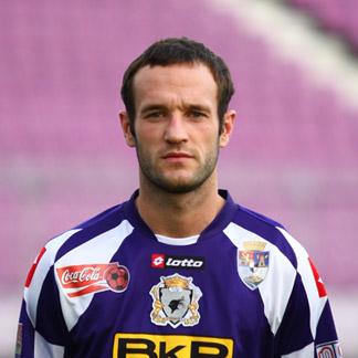 Igor Popović