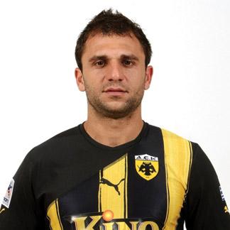 Claudio Dadomo