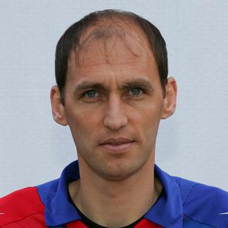 Элвир Рахимич