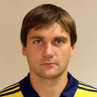 Oleg Shelayev