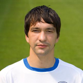 Andriy Rusol
