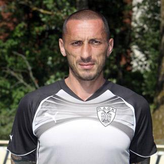 Бруно Чирилло