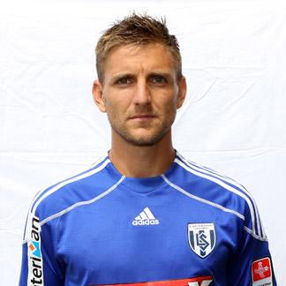 Sébastien Meoli