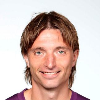 Petr Voříšek