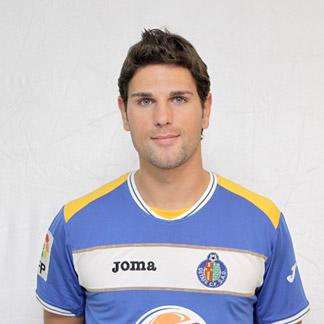 Jaime Gavilán