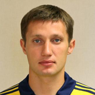Виталий Бордиян