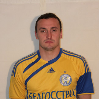 Sergei Veremko