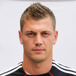 Alexander Walke