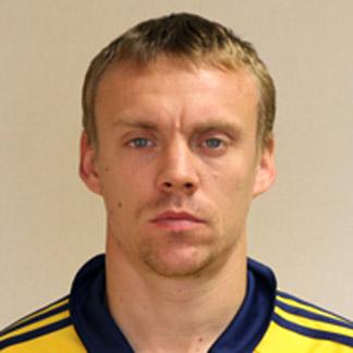 Valyayev