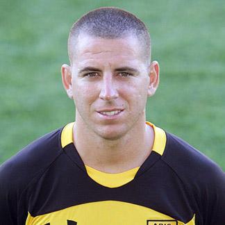 Sergio Koke