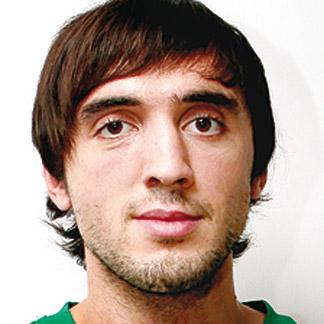 Alexander Guruli