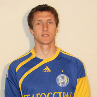 Artem Radkov