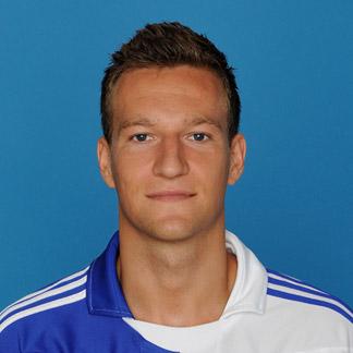 Daniel Pavlović