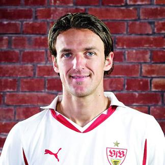 Christian Gentner