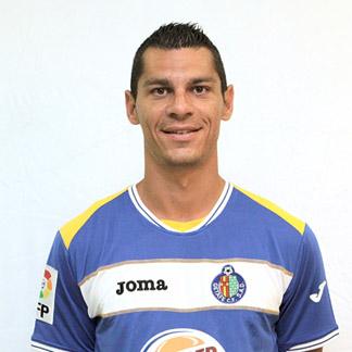 Javier Casquero
