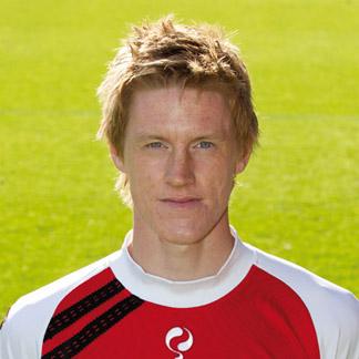 Rasmus Elm