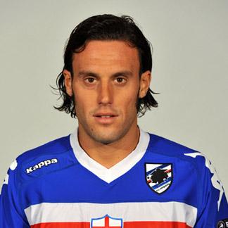 Daniele Mannini