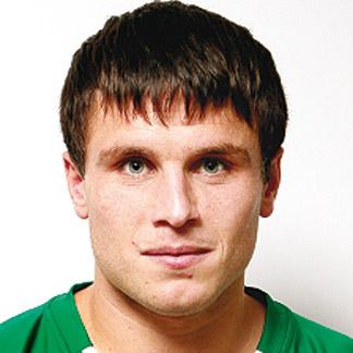 Igor Oshchypko