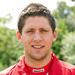 Nicky Kuiper