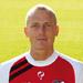 Nick van der Velden