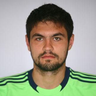 Artem Kychak