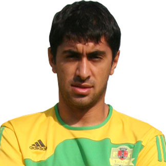 Răzvan Neagu