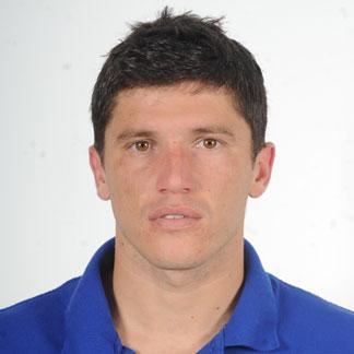 Cristian Tănase