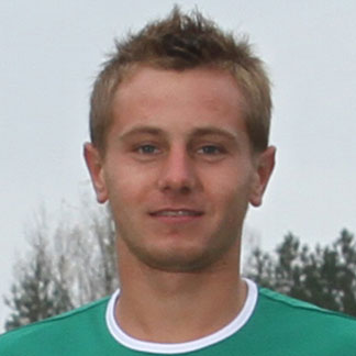 Oleksiy Chychykov
